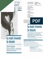 carton frac picardie 30a511.pdf