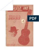 Cliff Edwards - Ukulele Ike