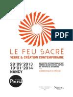 CP LE FEU SACRE.pdf