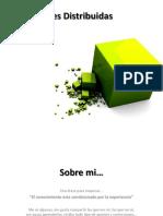 aplicaciones-distribuidas