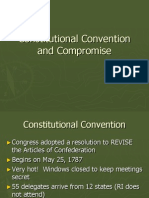 convention and compromise-1