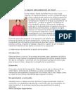 Como_exponer_adecuadamente_un_tema.doc