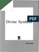 Adiramled - Divine Symbols