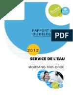 Rapport Lyonnaise 2012 MORSANG SUR ORGE.pdf