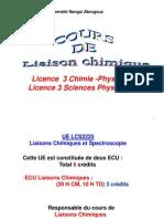Chp 1_Th+®orie quantique de la liaison covalente