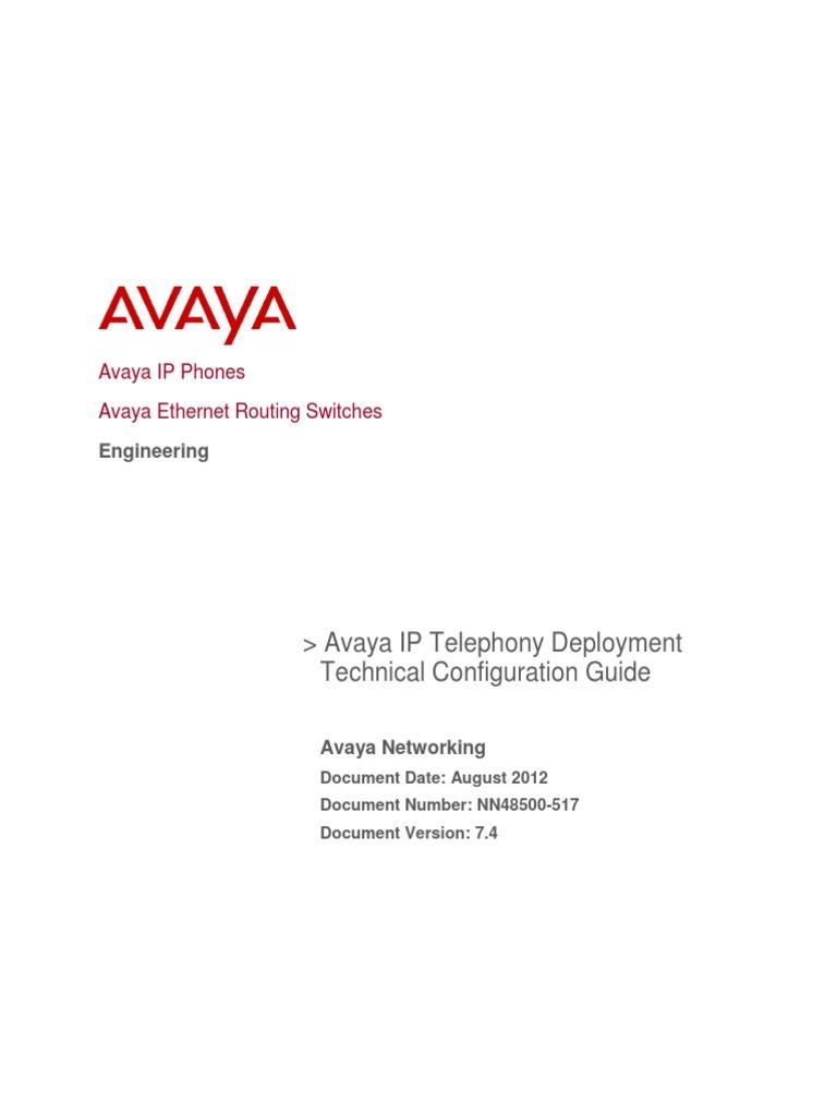 Avaya Ethernet Routing Switches Network Switch License Pulsetriggered Mono Circuit Diagram Tradeoficcom
