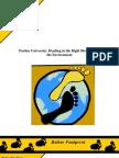 Boiler Footprint Rough Draft