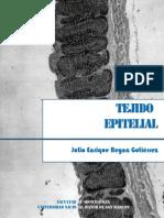 REYNA GUTIERREZ - HISTOLOGÍA - TEJIDO EPITELIAL - UNMSM - FACULTAD DE ODONTOLOGÍA