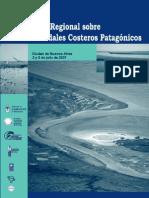 186_Publicación Taller Humedales 2007 SAyDS FPN