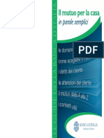 how_to_mutuo.pdf