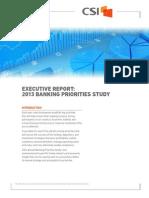 1368718865 2013 Banking Priorities vFinal