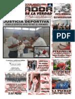 23 de Julio Del 2009