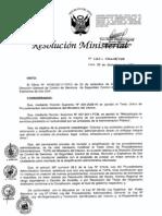 29032012095808_TUPA-DICSCAMEC-MODIFICADO RM.Nro.1310-2011-IN-0301
