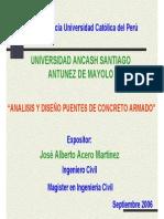Análsis y Diseño de Puentes de concreto armado LRFD 03.pdf