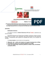 Tomate12
