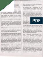 Politica e Jardinagem - Rubem Alves
