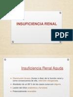 Unidad 2 Insuficiencia Renal
