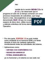 SoftwareEsposa1