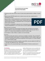 rotavirus-fact-sheet.pdf