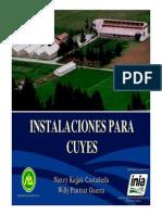 InstalacionDeCuyes