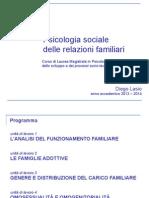 Programma 2013-2014