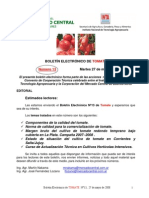 Tomate13