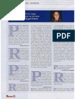 Outubro_13-Super Treino.pdf