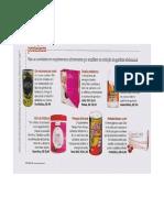 Outubro_13-Dieta Já.pdf