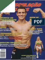 Outubro_13-Musculação