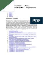 proyectos en PIC.docx