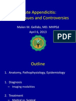 Acute Appendicitis Current Issues and Controversies ( Malen MD ).pdf