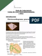 Guia_de_toma_de_EKG_2013 (1)