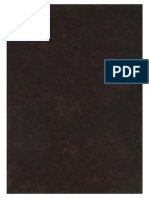 132697425-A-Medicina-Natural-Ao-Alcance-de-Todos.pdf