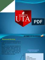 Exposiciones Dictamen.pptx