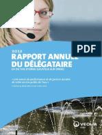 Rapport Veolia 2012 Leuville.pdf