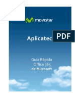 Office 365-Guia_ Rapida