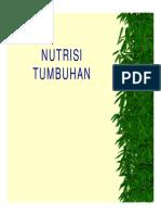 4-ppt(Nutrisi 1.)