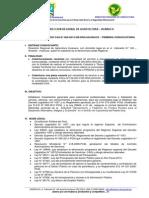 BASES CONCURSO JUNIO.docx