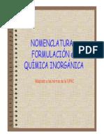 a1216 2 Formulario~de~Quimica~Inorganica~1