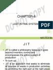 justintimesystem-111213231259-phpapp01 (1)