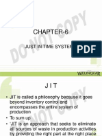 justintimesystem-111213231259-phpapp01 (1)