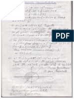 Mate1 Exercitii Serii Numerice
