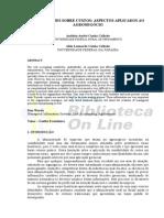 CUSTOS_APLICADOS_AO_AGRONEGÓCIO_-_SEBRAE