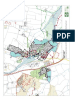 Taunton Deane Site Allocations and Development Management Plan