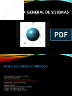 teoria de sistemas para revisar.ppt
