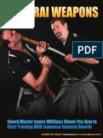 Samurai_Guide.pdf