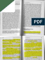 La Socialdemocracia Hsitoria Teoria Politica.pdf