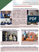 36 Boletín Digital - Setiembre 2013