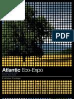 Atlantic Eco-Expo