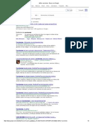 enciclopediamedlineplus medical medlineplus próstata agrandada